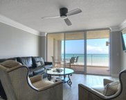 1525 N Highway A1a Unit #304, Indialantic image