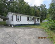 1810 Tipton Station Rd, Knoxville image