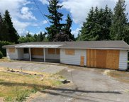 13239 6th Ave S, Burien image