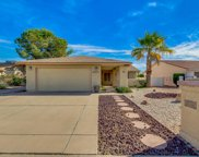 25835 S New Town Drive, Sun Lakes image