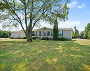 55377 60th Avenue, Lawrence image