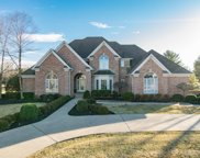 8403 Spruce Hill Rd, Prospect image