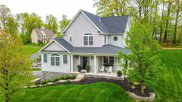8681 Grady, Upper Macungie Township image