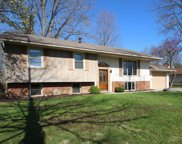 416 Sarwil S Drive, Canal Winchester image