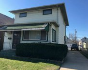 4926 Baring Avenue, East Chicago image