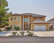27662 Lakeview Drive, Helendale image