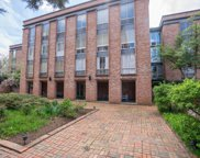 1400 Kenesaw Ave Unit Apt 33a, Knoxville image