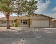 3706 S Cottonwood Drive, Tempe image