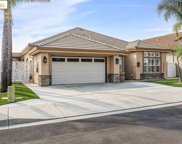 4206 Beacon Pl, Discovery Bay image