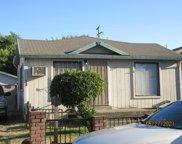 2950  36th Avenue, Sacramento image