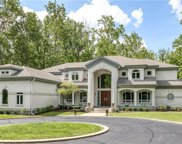 5035 76th Street  Court, Indianapolis image