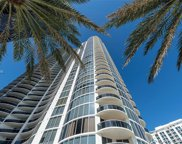 17201 Collins Ave Unit #1505, Sunny Isles Beach image