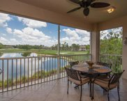 8450 Danbury Blvd Unit 203, Naples image
