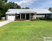 105 Buford Hill  Road, Eden image