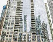 201 N Westshore Drive Unit #1703, Chicago image