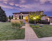 10145 South Shadow Hill Drive, Lone Tree image