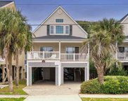 1014 A S Ocean Blvd., Surfside Beach image