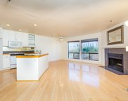 1640 10th Ave Unit #307, Downtown image