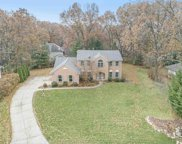 52063 Fall Creek Drive, Granger image