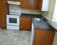 4324 NW 9th Ave Unit 7-3A, Deerfield Beach image