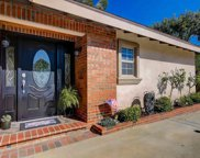 233 Crocker Avenue, Ventura image
