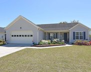 6916 Retriever Lane, Wilmington image