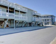 101 Seahorse Lane Unit #3d, Carolina Beach image