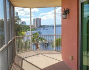 2743 1st ST Unit 405, Fort Myers image