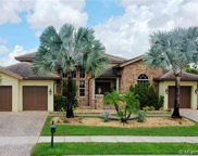12057 Nw 69th Ct, Parkland image