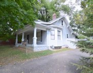 2217 Rockford Ln, Louisville image