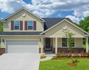 2448 Rock Dove Rd, Myrtle Beach image