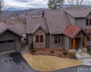 148 Red Bud Drive, Blowing Rock image