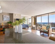 201 Ohua Avenue Unit II/2908, Honolulu image