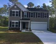 521 Timber Creek Dr., Loris image