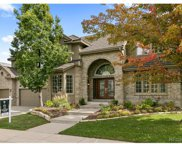 9582 East Maplewood Circle, Greenwood Village image