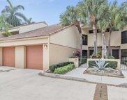 114 Waterview Drive Unit #1140, Palm Beach Gardens image
