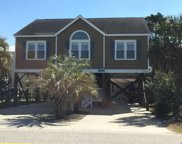 413 S Underwood Rd, Garden City Beach image