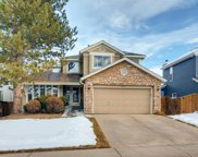 9246 Buttonhill Court, Highlands Ranch image