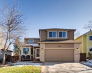 9302 Weeping Willow Court, Highlands Ranch image