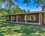 4135 Pageland St., Conway image