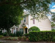 6520 ARCHING BRANCH CIR, Jacksonville image