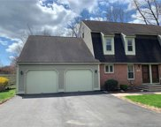 136 Colonial Hill  Drive Unit 136, Wallingford image