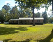 588 Fairview Church Road, Fountain Inn image