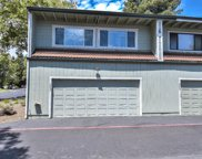 5000 Country Club Drive, Rohnert Park image