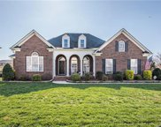 3011  Thorndale Road, Indian Trail image