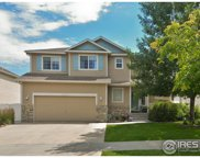 2628 Palmer Ave, Mead image