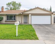 7336  Parkvale Way, Citrus Heights image