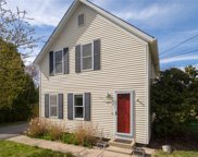 128 - A Rodman ST, South Kingstown image