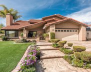 5495 INDIAN HILLS Drive, Simi Valley image