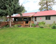 961 Riverbend Loop, Cusick image